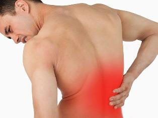 Mal di schiena zona lombare: cosa lo causa e come curarlo con esercizi mirati